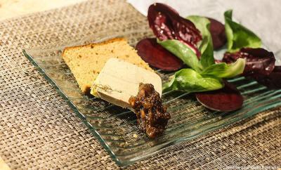 foie-gras-pain-depice