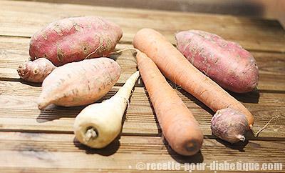 legumes-anciens