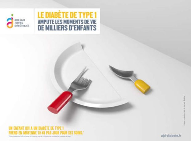 diabete-enfant2