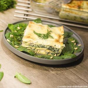 lasagnes-saumon-courgette-epinard