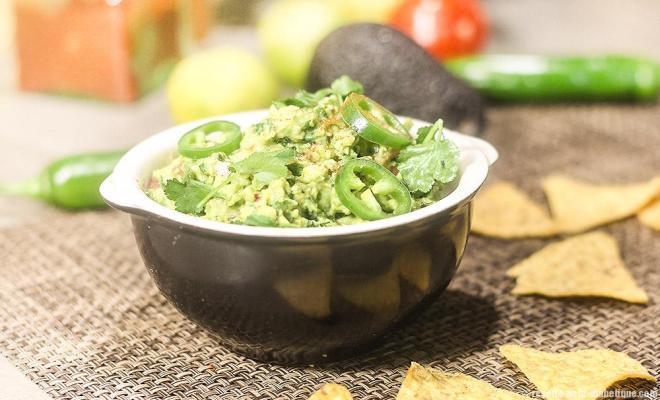 vrai-guacamole