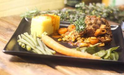 osso-buco-agneau-legumes