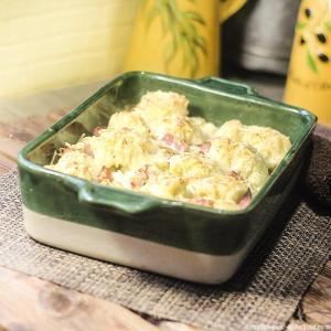 chou-fleur-jambon