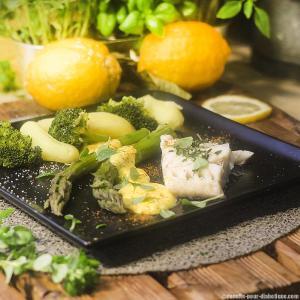 dos-de-cabillaud-legumes