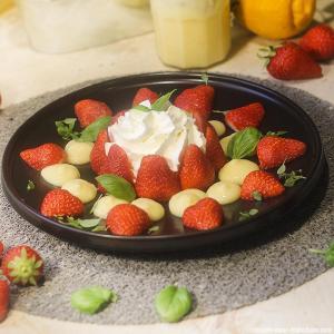 fraise-lemoncurd-basilic
