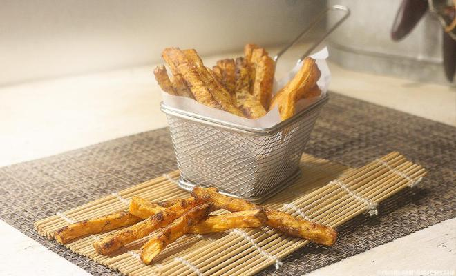 frites-patate-douce