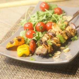 poulet-citron-grill