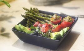 salade-keto
