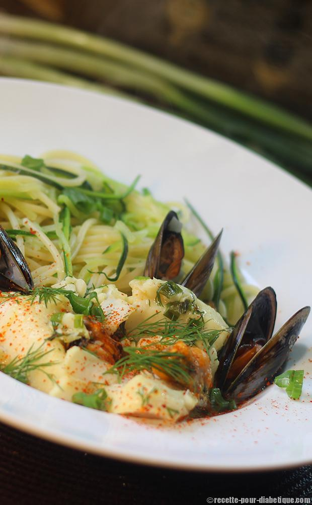 moules-cabillaud