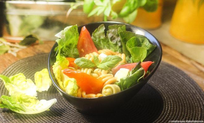 pates-tomates-mozzarella