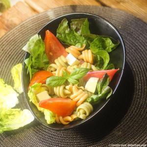 salade-pates-mozza