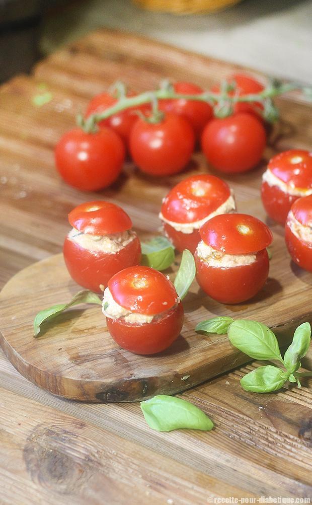 tomate-farcie-oeuf-thon