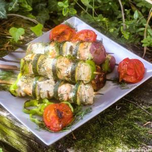 brochette-saumon-thon-espadon