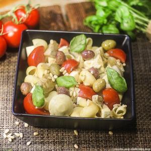pates-tomate-mozzarella