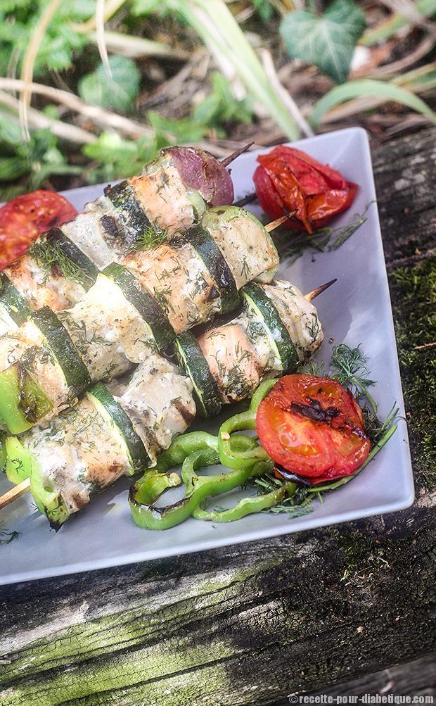 poisson-grillade-legumes