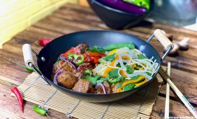 boulettes-chinoise-aigre-doux