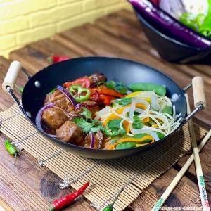 boulettes-nouilles-chinoises