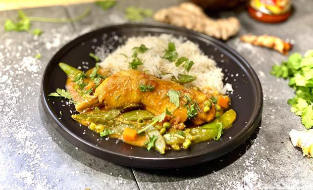 cuisse-poulet-curry