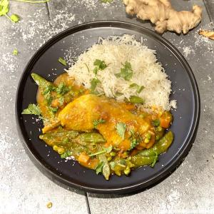 poulet-curry-coco