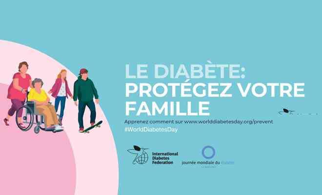 worddiabeteday