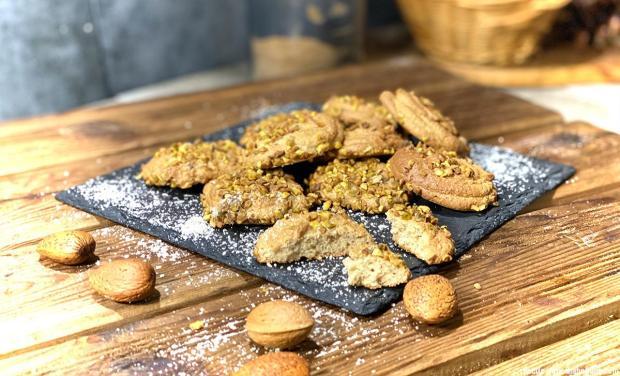 biscuits-amandes-igbas