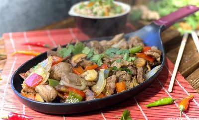 canard-riz-cantonnais