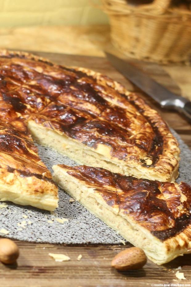 galette-de-rois-agave