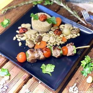 agneau-healthy-sans-gluten