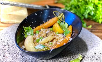 risotto-bowl-petit-epeautre
