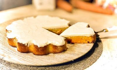 carotte-cake-lowcarb