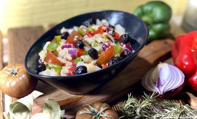 salade-esqueixada