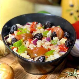salade-morue-esqueixada