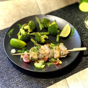 brochette-thon-saumon-plancha