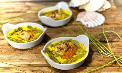 creme-saint-jacques-asperges