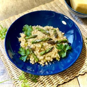 risotto-aux-asperges-vertes