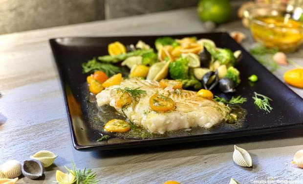 fletan-salade-de-pates