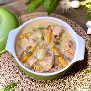 blanquette-au-saumon