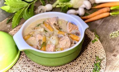 blanquette-saumon-fenouil