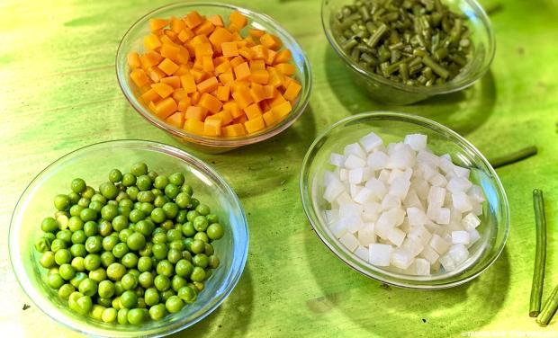 legumes-pour-macedoine