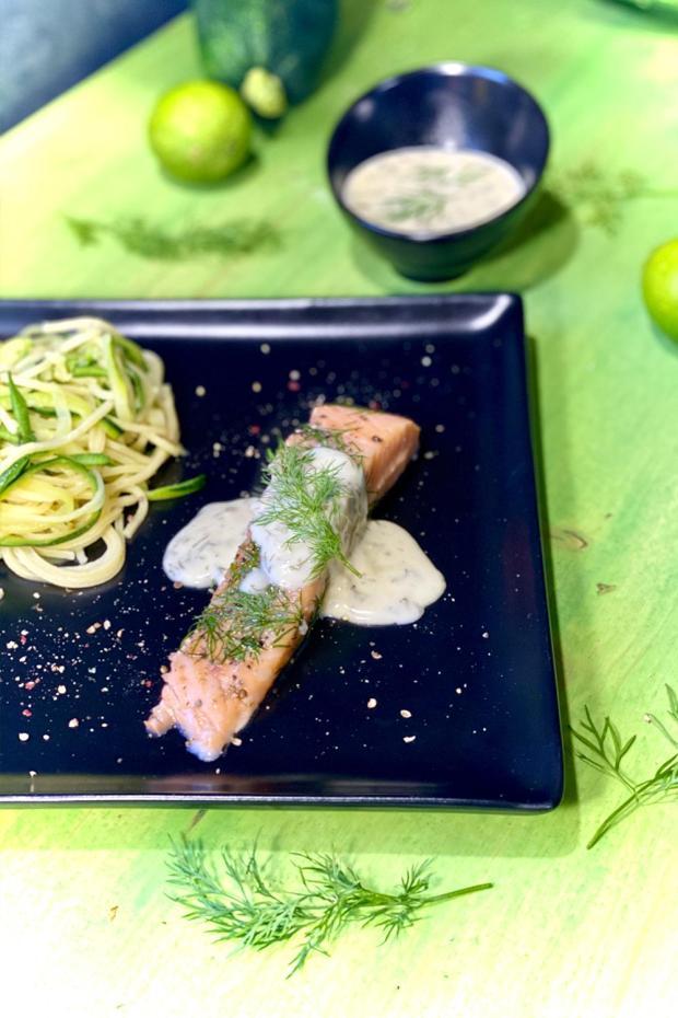 saumon-sous-vide