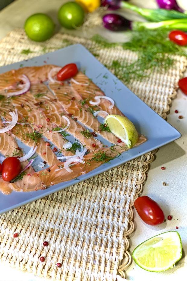carpaccio-saumon