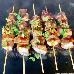 porc-sauce-teriyaki