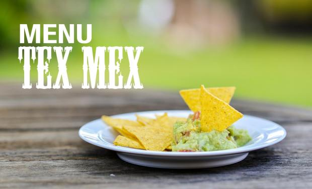 menu-tex-mex