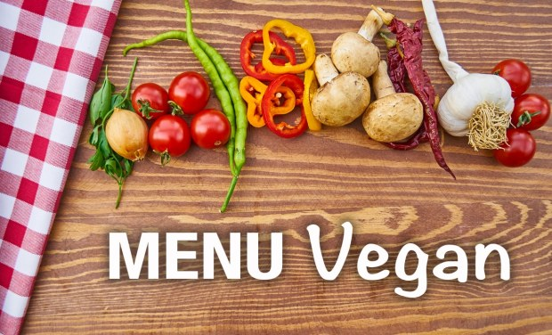menu-vegan