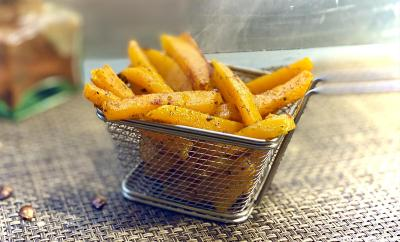 frites-butternut-four