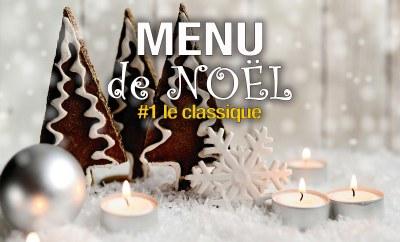 menunoel1