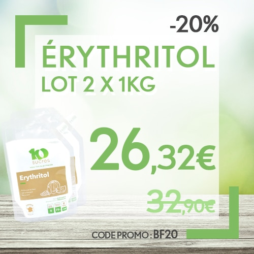 Produit-2xErythritol-1kg-BF20