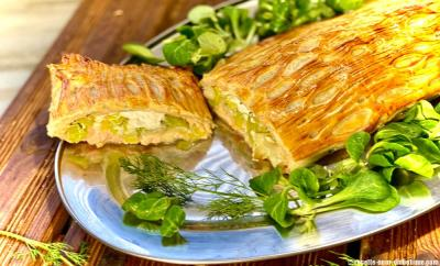 bfeuillete-saumon-chevre