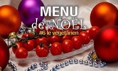 menu-noel-vegetarien