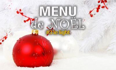 menunoel-light